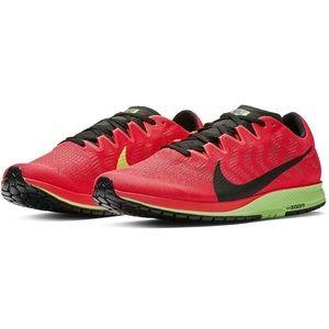 NEW Men's Size 10 Nike Zoom Streak 7 Shoes